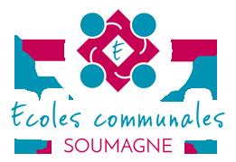 Logo des écoles communales de Soumagne