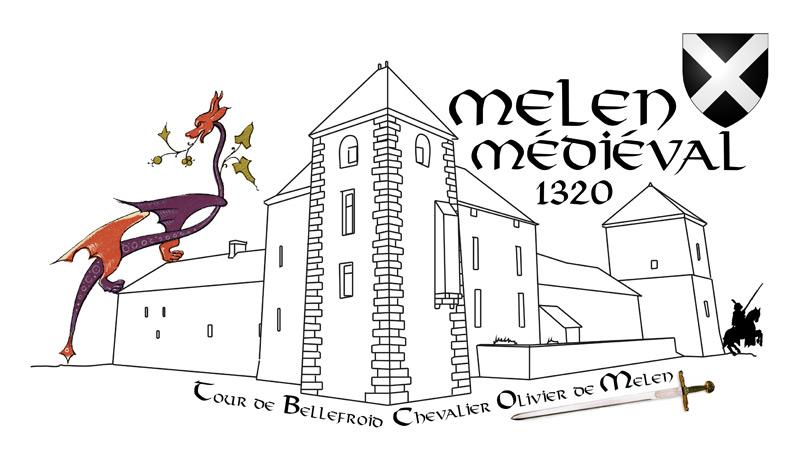 Melen Médiéval